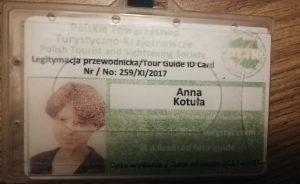Anna-Kotula-guía-de-turismo-con-licencia-en-Gdansk-Sopot-y-Gdyni